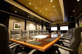 suffolk county long island conference room systems