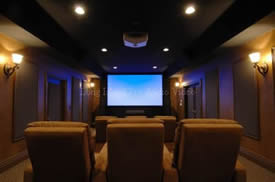 long island ny home theater installation specialists